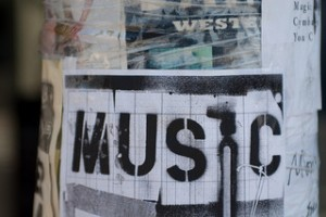 music-subscription-services