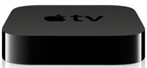 apple-TV-receiver