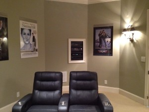recliners-in-home-theater-room-Charlotte