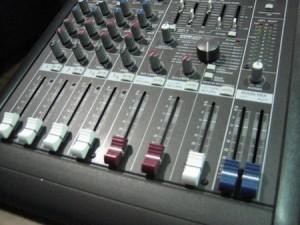 FLAC-music