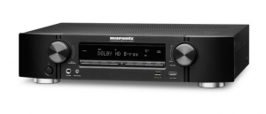 Marantz-Receivers