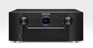 marantz-sr7008-receiver