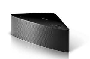 Samsung-Shape-M7-wireless-speaker-multi-room-audio