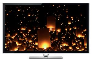 Panasonic-TC-P65VT60-3D-Plasma-HDTV
