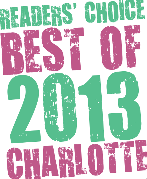 readers-choice-best-of-2013-charlotte