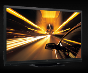 sharp-elite-lcd-tv
